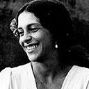 Imagem da sequência clicada por Thereza Eugênia em 1974