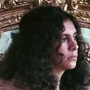 Outra sessão clicada por Marisa Alvarez Lima para a revista